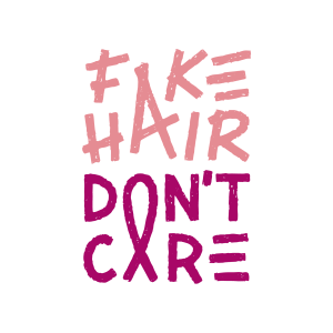 Coiffeur-Don-Cheveux-Reims- Fake-Hair-Picky-Hair