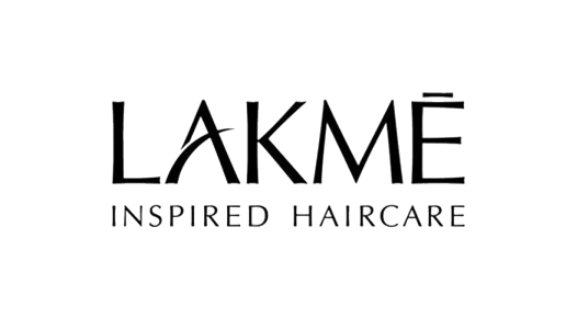 Picky-hair_coiffeur_barbier_visagiste_salon_coiffure_reims_lakme-logo