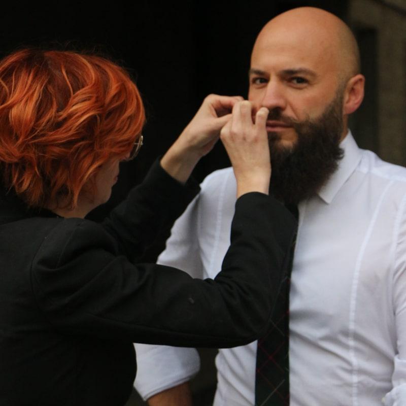 Picky-hair_coiffeur_barbier_visagiste_salon_coiffure_reims_portfolio_homme_00