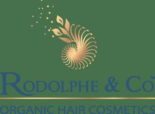 Picky-hair_coiffeur_barbier_visagiste_salon_coiffure_reims_rodolpheco-logo