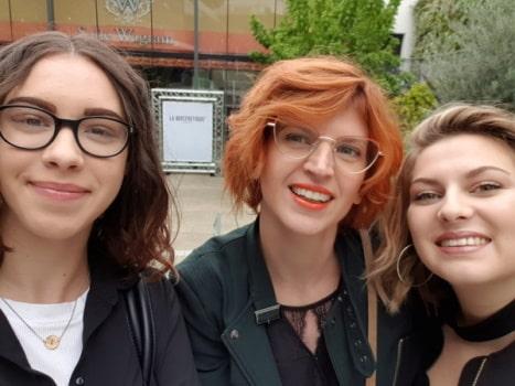 Picky-hair_coiffeur_barbier_visagiste_salon_coiffure_reims_team-Picky