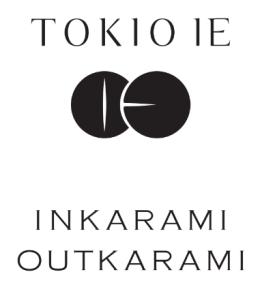 Picky-hair_coiffeur_barbier_visagiste_salon_coiffure_reims_tokio-inkarami-outkarami-logo